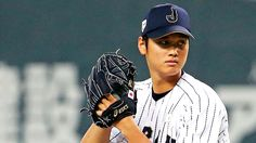 The challenge for Ohtani's new team: What comes next