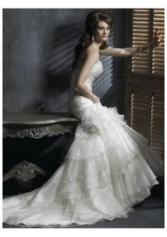 Google Image Result for http://4.bp.blogspot.com/-d0FLST3mKnU/Tmy9zLR13aI/AAAAAAAAAFE/yULevVzHH64/s1600/puffy-wedding-dresses2.jpg