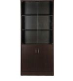 Buy Nile Book Case by Evok by Evok online from Pepperfry. ✓Exclusive Offers ✓Free Shipping ✓EMI Available