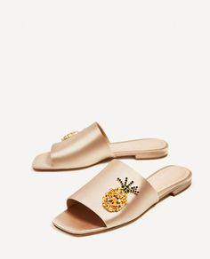 267 best gi y images on pinterest kid shoes girls shoes and rh pinterest com