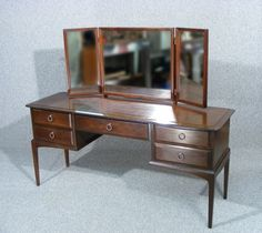 Antiques Online - Gallery Dressing Tables, Antiques Online, Online Gallery, Vanity, Furniture, Home Decor, Powder Room, Lowboy, Dressers