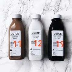 Cleansing the juice category blueprint juice liked on polyvore ray arrow rayandarrow instagram photos and videos malvernweather Gallery