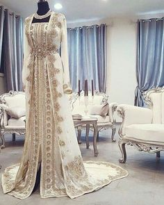 Give urself a royal look..