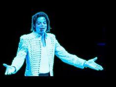 7d Hologram Technology Amazing Show In Dubai Youtube Michael Jackson Hologram Austin
