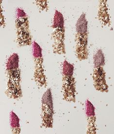 National Lipstick Day - how about Natural Lipstick Day, made from organic ingredients? I would love that! repinned by www.HealthyOrganicWoman.com