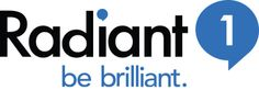 Radiant 1. A great marketing agency!