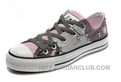 http://www.nikejordanclub.com/pink-converse-punk-collection-pirate-pattern-tops-canvas-shoes-best-zpyahe2.html PINK CONVERSE PUNK COLLECTION PIRATE PATTERN TOPS CANVAS SHOES BEST ZPYAHE2 Only $65.53 , Free Shipping!