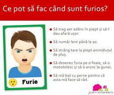 8 emotii descrise pe intelesul copiilor – Jucarii Vorbarete Kindergarten Activities, Therapy Activities, Infant Activities, Educational Activities, School Staff, Raising Kids, Kids Education, Alter, Kids And Parenting