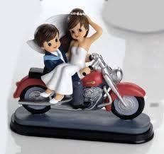 Resultado de imagen para muñecos para ponque de matrimonio bogota