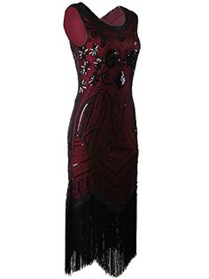 Vijiv Long Prom 1920's Vintage Gatsby Bead Sequin Art Nou... https://smile.amazon.com/dp/B01JLWEVJ8/ref=cm_sw_r_pi_dp_x_Q9udybHW980WD