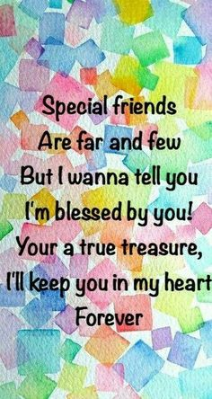 16 ideas birthday wishes for a friend poems love you Birthday Message For Friend Friendship, Birthday Wishes For A Friend Messages, Messages For Friends, Birthday Quotes For Best Friend, Birthday Wishes Quotes, Cards For Friends, Friend Cards, Birthday Greetings, Friendship Birthday Quotes