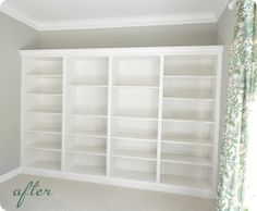 billy-built-in-bookcase-wall-after_thumb
