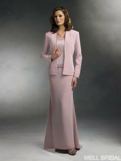 Mother Of The Bride Dresses | mother of the bride dresses