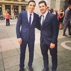 Sidney Crosby and Marc-Andre Fleury