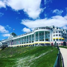 http://www.mlive.com/dining/index.ssf/2016/05/mackinac_island_10_must_try_di.html
