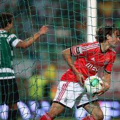 """Lazar Markovic: """"No sporting nem morto,  o meu coração é vermelho e sempre será! """" e acrescenta """"O Benfica é um dos melhores clubes do mundo,  se voltasse a jogar em Portugal seria no Benfica. """" Obrigado Markovic! #SejaOndeFor"""