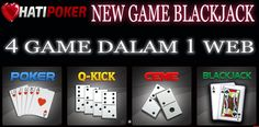 Hatipoker Agen Judi Poker dan Domino Online Terpercaya Uang Asli Indonesia http://masjos.com/hatipoker-agen-judi-poker-dan-domino-online-terpercaya-uang-asli-indonesia/
