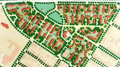 Image result for town planning ideas