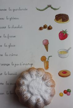 Amor di polenta