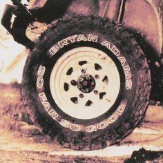 Summer Of '69 by Bryan Adams on So Far So Good