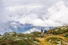 Wandern in den Alpen: Da staust Du! Die besten Alternativen zu überfüllten Wanderrouten - [GEO] Bus Und Bahn, Mountains, Nature, Travel, Zugspitze, Naturaleza, Viajes, Destinations, Traveling
