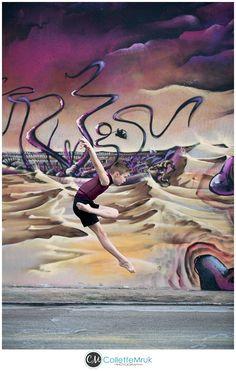 orlando miami dance photographer, stars dance, so you think you can dance, ballet, dance portraits, dance poses, www.Collettemruk.com, Brady Farrar, boys dance poses, ballet