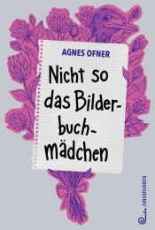 Buy Nicht so das Bilderbuchmädchen by Agnes Ofner and Read this Book on Kobo's Free Apps. Discover Kobo's Vast Collection of Ebooks and Audiobooks Today - Over 4 Million Titles! Der Bus, Free Apps, Audiobooks, Ebooks, This Book, Calm, Reading, Artwork, Image