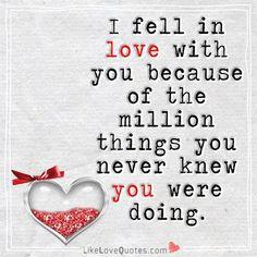 LOST LOVE SPELL CASTER ,HERBALIST,SPIRITUAL HEALER,TRADITIONAL HEALER IN ENGLAND-CANADA-MOROCCO-TUNISIA LOST LOVER SPELLS HEALER +27839887999 LOST+27839887999