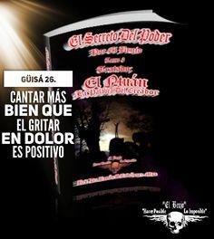 19 #elbrujo.net #palomonte #mayombe #kimbiza #palocongo #magia #brujeria #brujo #palero #MaestroEspiritual #elbrujo