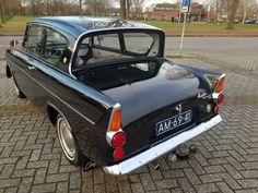 Ford Anglia, Classic Cars British, Import Cars, Peugeot, Volkswagen, Bmw, Vehicles, Capri, Classic Cars