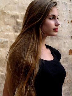 Fresh Design Dark Ash Blonde Hair Color Pictures 2016 Ideas Metallic And Gray Colors - Coloring Pages Mousy Brown Hair, Light Ash Brown Hair, Natural Brown Hair, Ash Brown Hair Color, Brown Blonde Hair, Light Hair, Dark Ash, Dark Blonde, Natural Light
