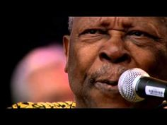 B King, Robert Cray Band, Jimmie Vaughan, Hubert Sumlin (Paying the cost to be the boss) Music Jam, Music Icon, Soul Music, Music For You, Kinds Of Music, Watch Music Video, Music Videos, Jimmie Vaughan, Bb King