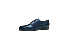 Brogues, Loafers, Men Dress, Dress Shoes, Shops, Summer 2014, Derby, Oxford Shoes, Lace Up