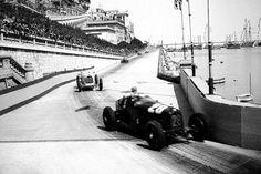 Foto no álbum Monaco GPs - Google Fotos