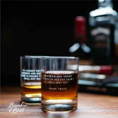 Whiskey Lovers Engraved Personalized Whiskey Glasses image