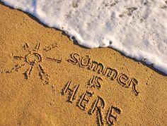 Simple Summer Homeschool (For Big Kids)