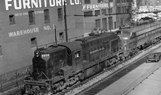 1000 Ideas About Favorite Photos From The Pennsylvania Railroad On Pinterest Pennsylvania