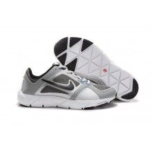 c80994e4b206 Wholesale Nike Free XT Quick Fit Flywire Womens Wolf Gray Black 415257 004  wholesale, sale Nike Free new Nike Free Shoes,elite Nike Free Shoes ,Nike  Free ...