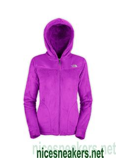 Halinwdulianyin Purple Sneakers For Womens North Face Denali Discount