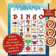 Best Disney Moana Birthday Party Ideas Fit for A Polynesian Princess — Best Toys For Kids Moana Birthday Party, Moana Party, 2nd Birthday Parties, Tiki Party, Luau Party, Kids Party Games, Party Activities, Moana Crafts, Hawaiian Crafts