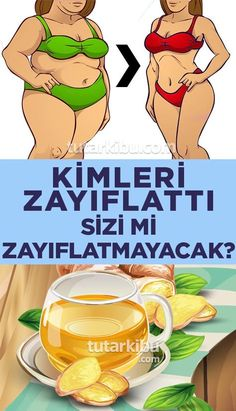 Great Weight Loss Tea Recipe in 1 Week - Zayıflatan İçecekler - Weight Loss Tea, Lose Weight, Health Diet, Health Fitness, Fitness Transformation, Health Motivation, Motivation Quotes, Tea Recipes, Fitness Goals