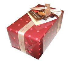 Bruyerre Finest Belgian Chocolates Gift 1 Box[Packaging May Vary] (6.35oz ) Bruyerre