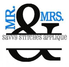 Items similar to Split Ampersand Embroidery Design Fill Stitch on Etsy Embroidery Monogram, Machine Embroidery Applique, Free Machine Embroidery Designs, Embroidery Fonts, Applique Designs, Embroidery Ideas, Monogram Machine, Embroidery Supplies, Silhouette Machine