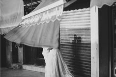 Morocco Destination Wedding – Marrakech story