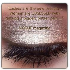 https://www.youniqueproducts.com/AmberWilkes/products/landing