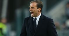 Juventus manager Massimiliano Allegri has agreed to take charge of Chelsea from the start of next season
