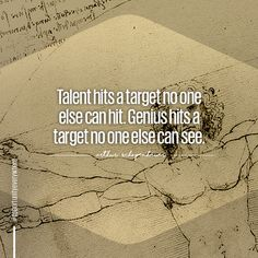 We're all about talent and tapping into our inner genius to make those opportunities happen! Monday Motivation, Motivation Inspiration, Birthday Brunch, New Month, Listening To Music, Letting Go, Opportunity, Leadership, Motivational Quotes