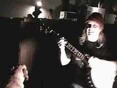 """clawhammer """"Cluck Old Hen"""" Banjo - YouTube"""