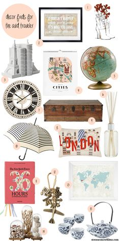1000 ideas about travel decorations on pinterest decoration frames and throw pillows