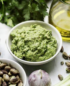 Pasta, Finger Foods, Gluten Free Recipes, Hummus, Free Food, Grilling, Blog, Dinner, Ethnic Recipes